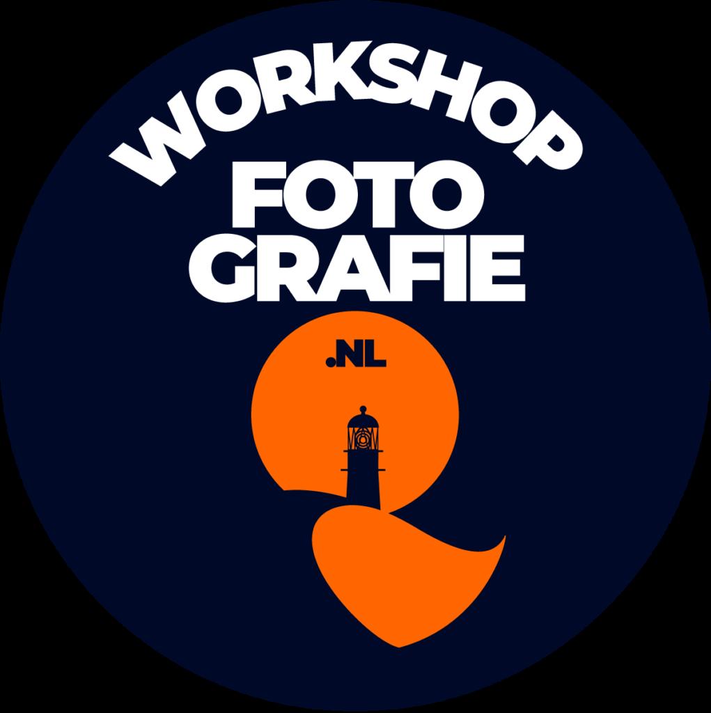 workshop fotografie van de Strandfotograaf